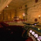 Скриншот Revelations 2012 – Изображение 12