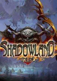 Обложка Shadowland Online