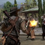 Скриншот Red Dead Redemption: Undead Nightmare – Изображение 19