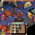 Скриншот Super Dungeon Tactics – Изображение 4