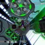 Скриншот Screwjumper!