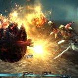 Скриншот Final Fantasy Type-0 – Изображение 1