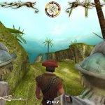 Скриншот Tortuga Bay – Изображение 3