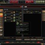 Скриншот Warkeepers – Изображение 14