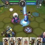 Скриншот Epic Arena – Изображение 8