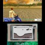 Скриншот Angler's Club: Ultimate Bass Fishing 3D – Изображение 10