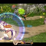 Скриншот Legend of Edda – Изображение 58