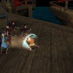 Скриншот Avatar: The Last Airbender – Изображение 26