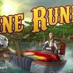 Скриншот Shine Runner – Изображение 2