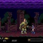 Скриншот Dahna: Megami Tanja – Изображение 1
