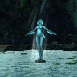 Скриншот EverQuest: The Darkened Sea – Изображение 9