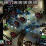 Скриншот The Temple of Elemental Evil: A Classic Greyhawk Adventure – Изображение 15