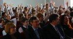 Нижегородские ученики сразятся в игре о жилищно-коммунальных услугах. - Изображение 8