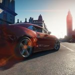 Скриншот World of Speed – Изображение 234