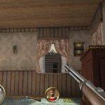 Скриншот Gun Warrior – Изображение 10
