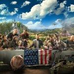 Скриншот Far Cry 5 – Изображение 5