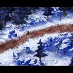 Скриншот Winter Voices Episode 1: Those Who Have No Name – Изображение 11