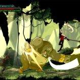 Скриншот Dusty Revenge