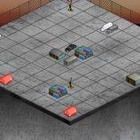 Скриншот Barricades