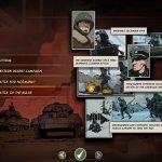 Скриншот Battle Academy – Изображение 18