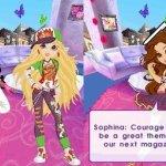 Скриншот Moxie Girlz – Изображение 2
