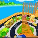 Скриншот Dino – Изображение 5