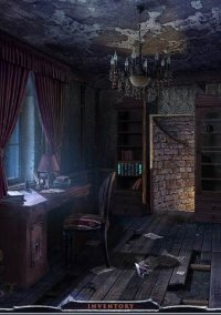 Обложка Mystery of the Ancients: Lockwood Manor Collector's Edition