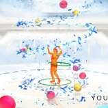 Скриншот Your Shape: Fitness Evolved