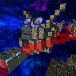 Скриншот Blockade Runner – Изображение 9