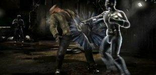 Mortal Kombat XL. Анонсирующий трейлер