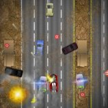 Скриншот High Speed Chase 2.0