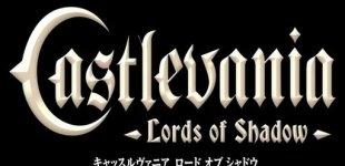 Castlevania: Lords of Shadow. Видео #2