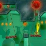 Скриншот Funky Lab Rat – Изображение 9
