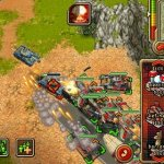 Скриншот Command & Conquer: Red Alert (2009) – Изображение 13