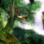 Скриншот Uncharted: Drake's Fortune – Изображение 54