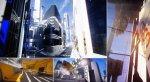 DICE подробнее рассказала про мир и конфликт Mirrors Edge Сatalyst - Изображение 3