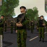 Скриншот Republic: The Revolution – Изображение 12