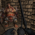 Скриншот Crypt of the Serpent King – Изображение 5