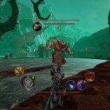 Скриншот Wanderer: The Rebirth – Изображение 3