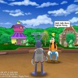 Скриншот Disney's Toontown Online – Изображение 4