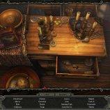 Скриншот Hidden Mysteries: Vampire Secrets – Изображение 3