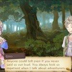 Скриншот Atelier Totori: The Adventurer of Arland – Изображение 111