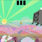 Скриншот Boogey Boy – Изображение 9