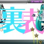 Скриншот Hatsune Miku: Project DIVA ƒ 2nd – Изображение 168