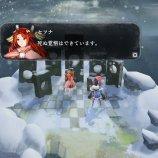 Скриншот I Am Setsuna