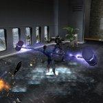 Скриншот Fantastic Four – Изображение 3