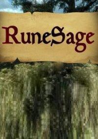 Обложка RuneSage