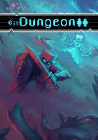 Обложка bit Dungeon 2