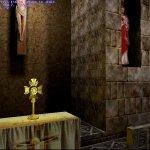 Скриншот Unholy: The Demonologist – Изображение 4