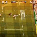 Скриншот Kopanito All-Stars Soccer – Изображение 9